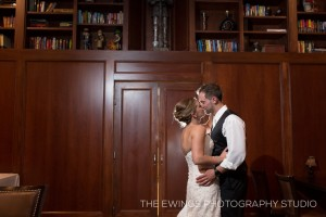 Photo: The Ewings Photography Studio